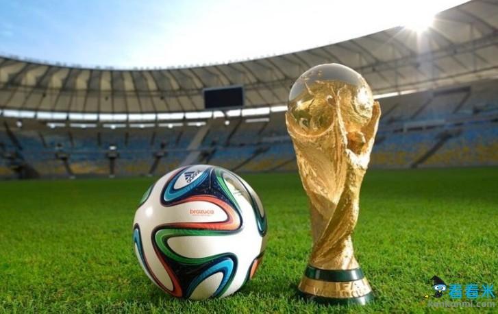 2014世界杯用球桑巴荣耀揭开面纱 号称阿迪史上最高工艺