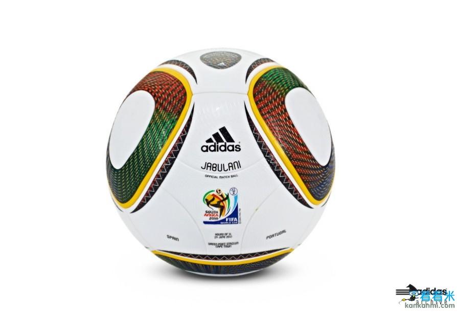 2014巴西世界杯用球发布 引爆历届世界杯用球回顾(图)