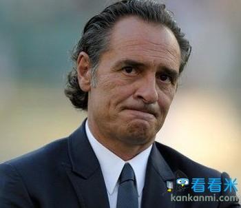 普兰德利炮轰国际足联 如此分档可把意大利害苦了