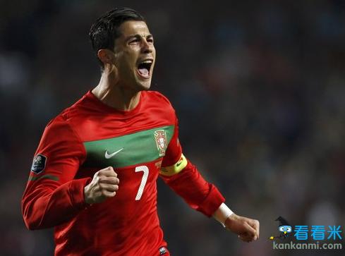 世界杯各国酒店要求曝光 法国拒绝肥皂葡萄牙要求保镖