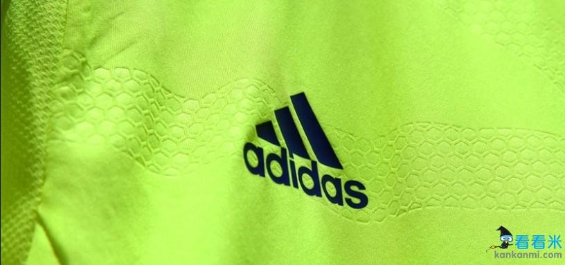 日本队公布世界杯全新客场战袍 亮黄配色象征激情无限
