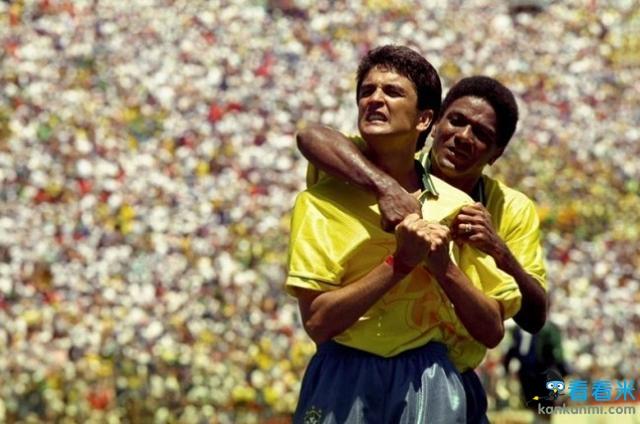 世界杯A组情报站:巴西返璞归真穿旧时战袍重回1994