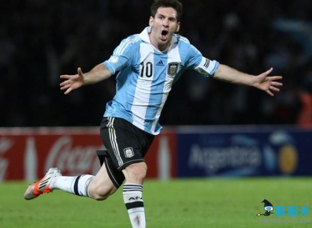 世界杯F组情报站:阿根廷出战名单剖析 梅西阿奎罗领锋线