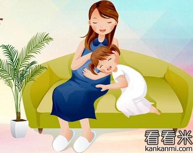 唠叨是母亲的天性_母爱故事