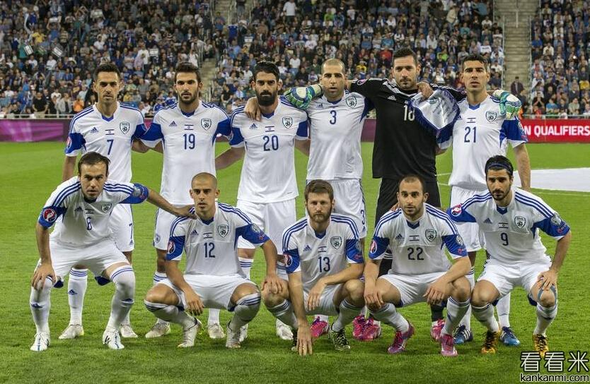但冰岛的足球联赛