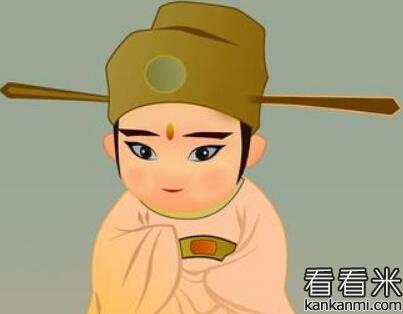 历史上以高寿和不近女色闻名的皇帝
