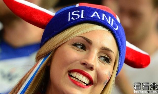深度:冰岛奇迹的背后 姓罗的我们都不怕