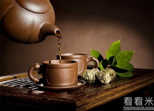 90后女孩的养生茶创业故事
