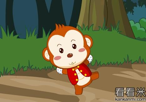 外国猴子雕刻图片大全