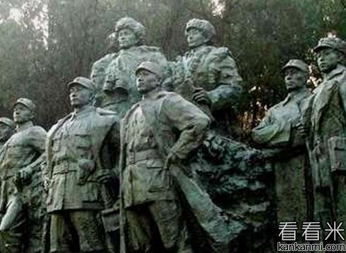 哪一场战争打响抗日战争的第一战