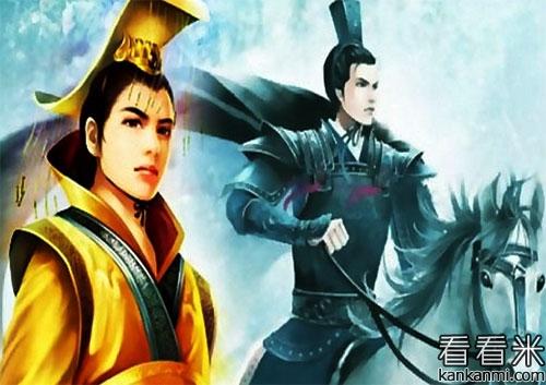 为什么汉武帝时的丞相最后的结局都很惨