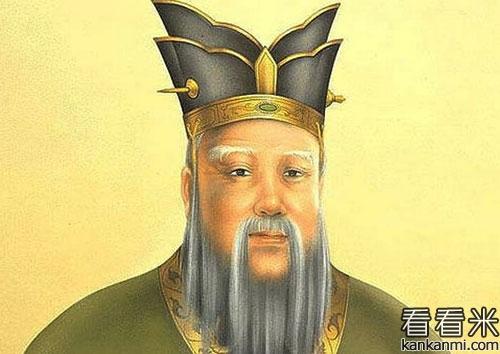 历史上最能吃的宰相是哪一位