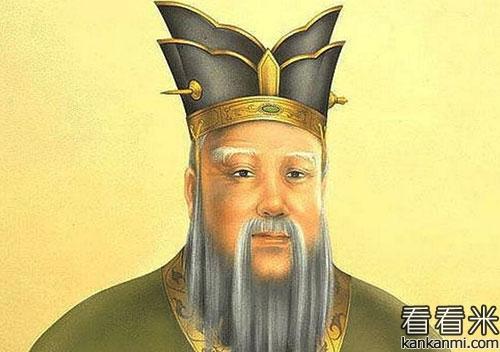 一句话气死乱军首领的东晋宰相王导