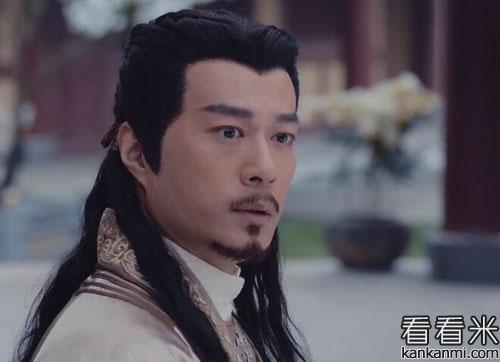 中国历史上真的有河西王这个人吗
