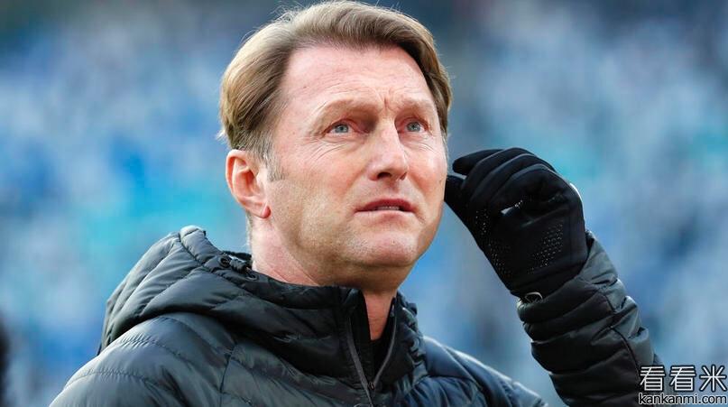 挑战拜仁,莱比锡主帅:很期待