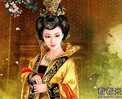 清朝妃子为什么不能抚养自己孩子