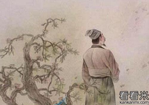 晏殊和晏几道是什么关系?文采方面谁更好?