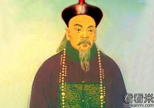 洋人宴请林则徐吃冰淇淋的故事 林则徐出糗后怎么捍卫中国人的尊严?