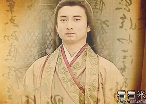 """南唐后主李煜:""""十国▄■▄""""最后的皇帝"""