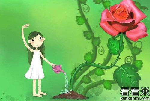 感人爱情小苹果彩票pk10《等一杯开水凉的时间》