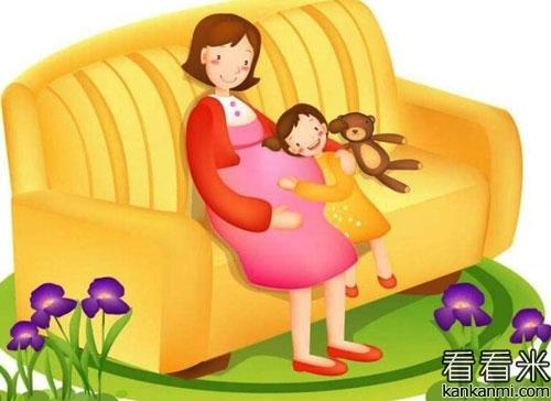关于母爱的简短的故事【生命结算单】